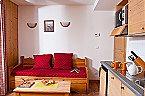 Appartement La Feclaz 3p 6 La Féclaz Thumbnail 4