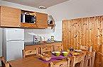 Appartement La Feclaz 3p 7 La Féclaz Miniature 22