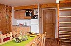 Appartement La Feclaz 3p 7 La Féclaz Miniature 18