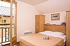 Appartement La Feclaz 3p 7 La Féclaz Miniature 34