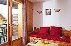 Appartement La Feclaz 3p 7 La Féclaz Miniature 96