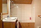 Appartement La Feclaz 3p 7 La Féclaz Miniature 62