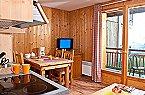 Appartement La Feclaz 3p 8 La Féclaz Thumbnail 21