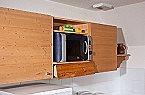 Appartement La Feclaz 3p 8 La Féclaz Thumbnail 69
