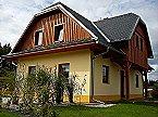Casas de vacaciones Villa Dolce Horni Stare Buky Miniatura 1