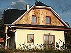 Casas de vacaciones Villa Dolce Horni Stare Buky Miniatura 22