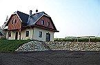 Casas de vacaciones Villa Dolce Horni Stare Buky Miniatura 23