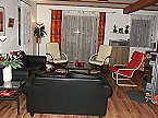 Casas de vacaciones Villa Dolce Horni Stare Buky Miniatura 12