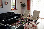 Casas de vacaciones Villa Dolce Horni Stare Buky Miniatura 13