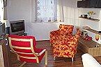 Casas de vacaciones Villa Dolce Horni Stare Buky Miniatura 14