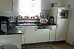 Casas de vacaciones Villa Dolce Horni Stare Buky Miniatura 4
