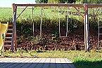 Casas de vacaciones Villa Dolce Horni Stare Buky Miniatura 21