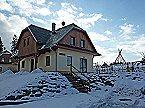 Casas de vacaciones Villa Dolce Horni Stare Buky Miniatura 7