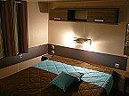 Parque de vacaciones Clos des Cigales Montagnac 2p4 Montagnac Miniatura 14
