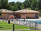 Parque de vacaciones Clos des Cigales Montagnac 2p4 Montagnac Miniatura 1