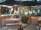 Parque de vacaciones Clos des Cigales Montagnac 2p4 Montagnac Miniatura 19