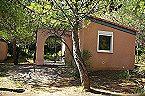 Parque de vacaciones Clos des Cigales Montagnac 2p4 Montagnac Miniatura 16