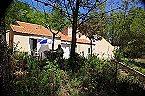 Parque de vacaciones Clos des Cigales Montagnac 2p4 Montagnac Miniatura 17