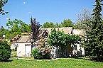 Parque de vacaciones Clos des Cigales Montagnac 2p4 Montagnac Miniatura 18