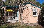 Parque de vacaciones Clos des Cigales Montagnac 2p4 Montagnac Miniatura 2