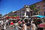 Parque de vacaciones Clos des Cigales Montagnac 2p4 Montagnac Miniatura 26