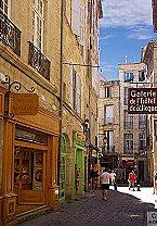 Parque de vacaciones Clos des Cigales Montagnac 2p4 Montagnac Miniatura 21