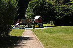 Vakantiepark Les Cabannes 3p 5 Les Cabannes Thumbnail 26