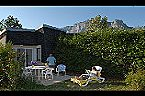 Vakantiepark Les Cabannes 3p 7 Les Cabannes Thumbnail 23