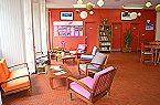 Vakantiepark Les Cabannes 3p 7 Les Cabannes Thumbnail 19