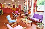 Vakantiepark Les Cabannes 3p 7 Les Cabannes Thumbnail 20