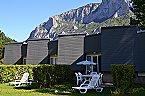 Vakantiepark Les Cabannes 3p 7 Les Cabannes Thumbnail 29