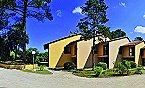 Vakantiepark Les Cabannes 3p 7 Les Cabannes Thumbnail 30