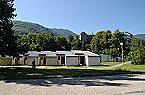 Vakantiepark Les Cabannes 3p 7 Les Cabannes Thumbnail 9