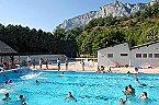 Vakantiepark Les Cabannes 3p 7 Les Cabannes Thumbnail 11