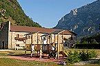 Vakantiepark Les Cabannes 3p 7 Les Cabannes Thumbnail 25