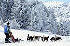 Vakantiepark Les Cabannes 3p 7 Les Cabannes Thumbnail 7