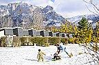 Vakantiepark Les Cabannes 3p 7 Les Cabannes Thumbnail 1