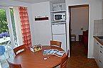 Vakantiepark Les Cabannes 3p 7 Les Cabannes Thumbnail 14