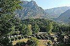 Vakantiepark Les Cabannes 3p 7 Les Cabannes Thumbnail 31