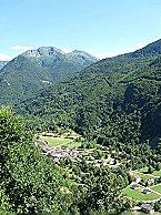 Vakantiepark Les Cabannes 3p 7 Les Cabannes Thumbnail 35