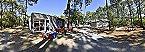 Vakantiepark Les Cabannes 3p 7 Les Cabannes Thumbnail 24