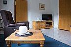 Appartamento Ferienwohnung Braun Schmallenberg Miniature 11