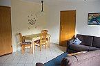 Appartamento Ferienwohnung Braun Schmallenberg Miniature 5
