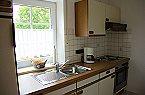 Appartamento Ferienwohnung Braun Schmallenberg Miniature 8