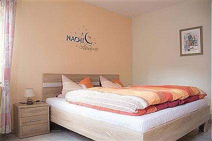 Appartementen, Ferienwohnung Braun, BN70698
