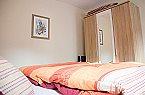 Appartamento Ferienwohnung Braun Schmallenberg Miniature 7