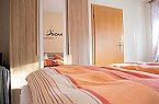 Appartamento Ferienwohnung Braun Schmallenberg Miniature 6
