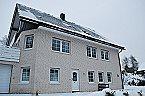 Apartamento Ferienwohnung Braun Schmallenberg Miniatura 10