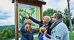 Parc de vacances Etoile 2p Blaimont Miniature 24