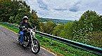 Vakantiepark Etoile 2p Blaimont Thumbnail 25